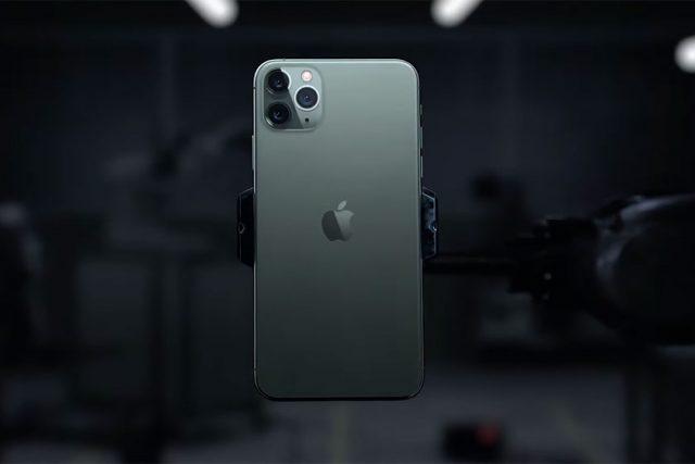 ה-iPhone 11 וה-iPhone 11 Pro יגיעו לישראל ב-26.9