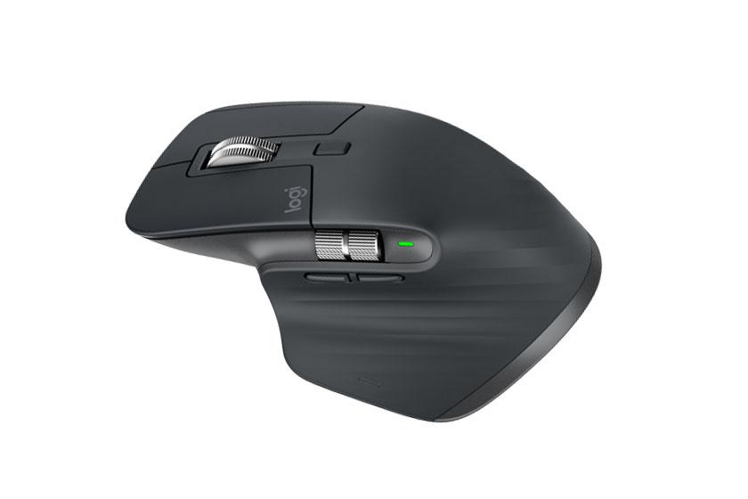 עכבר MX Master 3 (תמונה: Logitech)