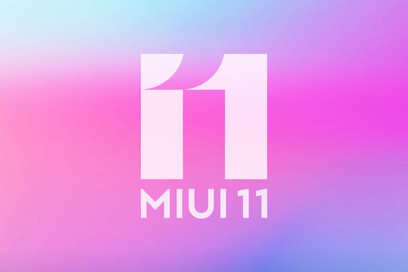 MIUI 11 (תמונה: שיאומי)