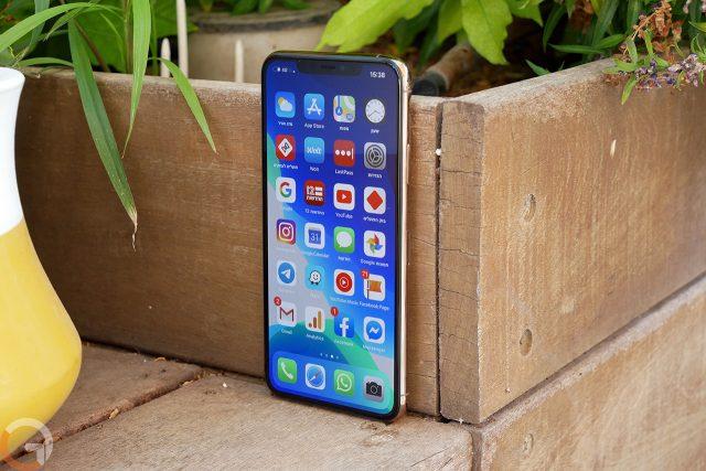גאדג'טי מסקר: iPhone 11 Pro Max – עדיין גדול, מרשים ויקר