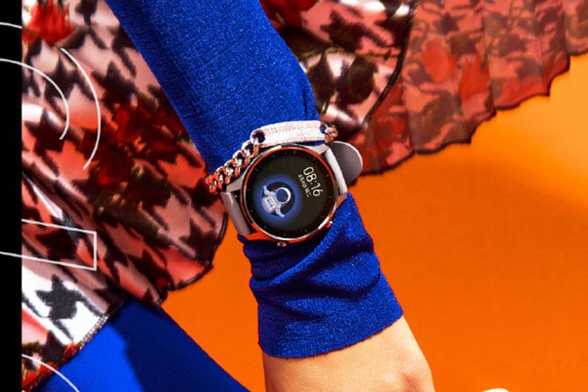 Xiaomi Watch Color (תמונה: Xiaomi)
