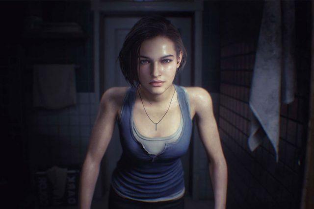 לקראת ההשקה: Resident Evil 3 עומד לקבל גרסת דמו