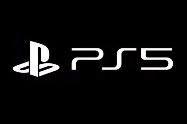 סוני חושפת את הלוגו של PlayStation 5