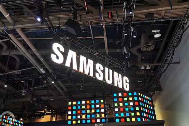 זה המפרט הטכני המלא של מכשירי סדרת ה-Galaxy S20