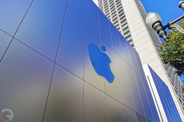 אפל עשויה לאפשר שימוש באפליקציות צד שלישי באופן מובנה