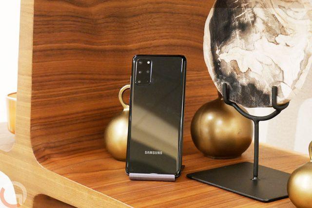 נפתחה ההזמנה המוקדמת לרכישת מכשירי סדרת ה-Galaxy S20