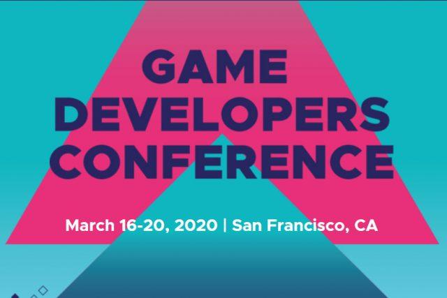 לקראת ביטול? מיקרוסופט ו-Epic מבטלות את ההשתתפות ב-GDC 2020