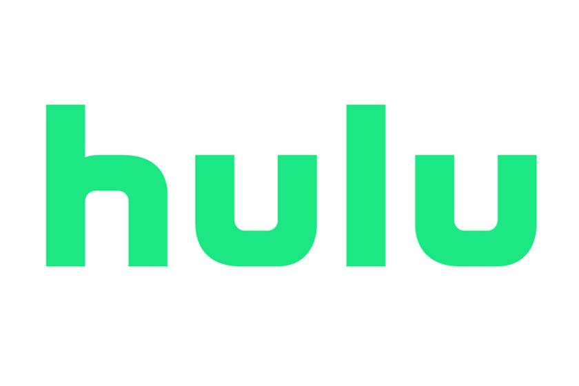 לוגו HULU