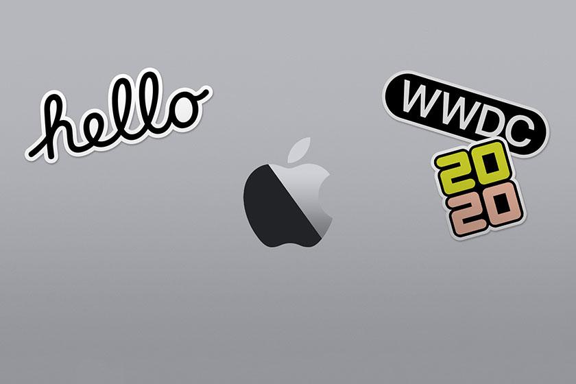 WWDC 2020 (תמונה: Apple)
