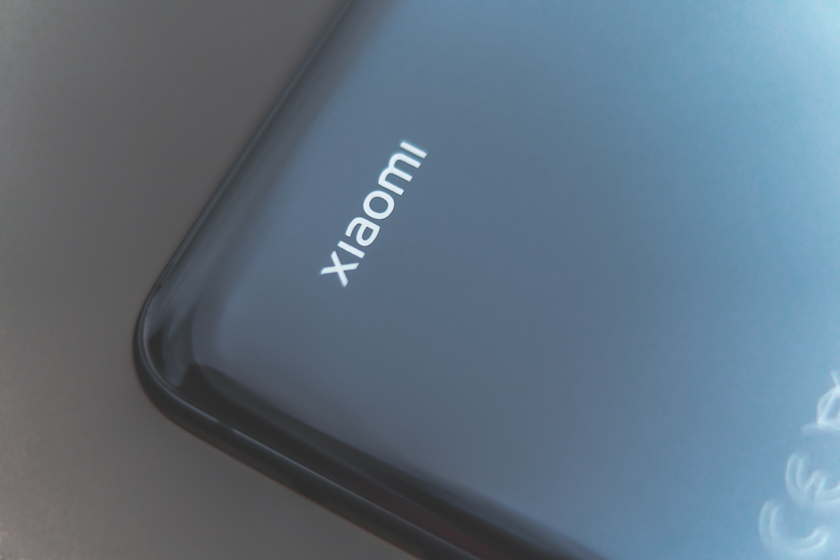 Xiaomi Mi Note 10 (צילום: אופק ביטון, גאדג'טי)