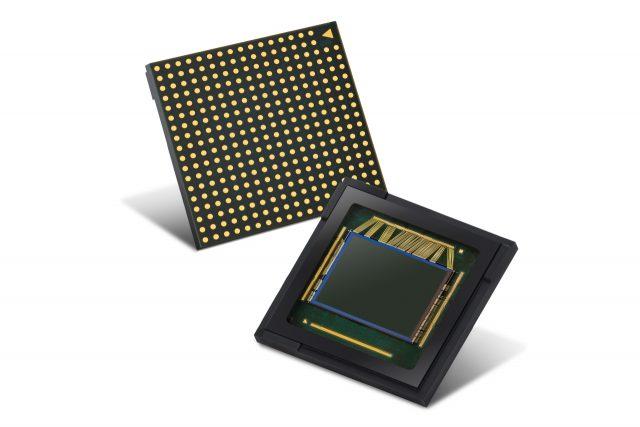הוכרז: Samsung ISOCELL GN1 – חיישן 50 מגה-פיקסל בעל פוקוס מהיר במיוחד