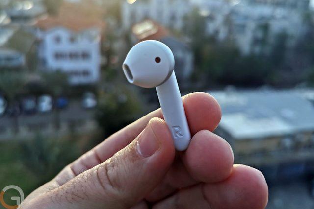גאדג'טי מסקר: JBL Tune 220TWS – אוזניות נטולות חוטים במחיר נמוך