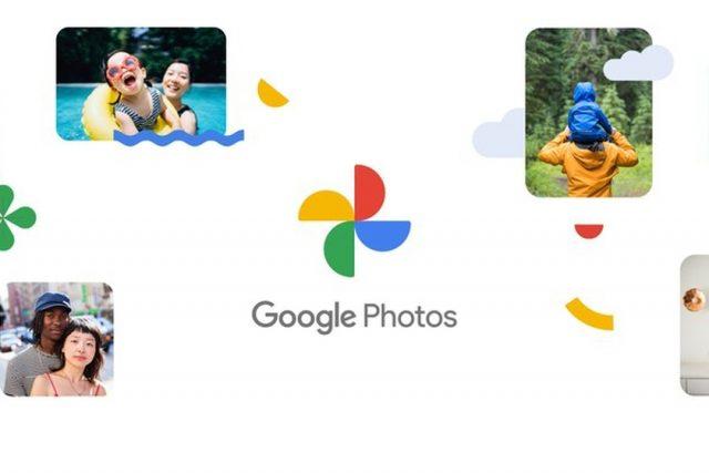 גוגל משיקה גרסה חדשה לאפליקציית ה-Google Photos