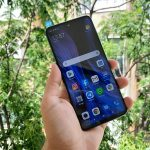 Redmi Note 9S (צילום: אוהד צדוק, גאדג'טי)