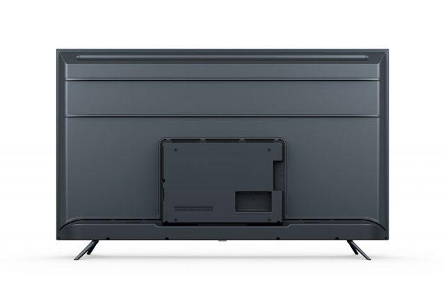 Mi TV 4S 65 (תמונה: Xiaomi)