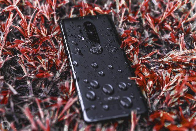 גאדג'טי מסקר: OnePlus 8 Pro – שמחה מהולה בעצב