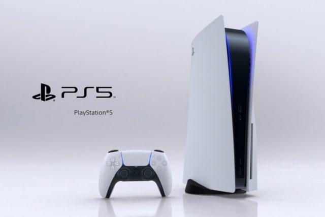 אלו המחירים ותאריכי ההשקה של ה-PlayStation 5 בישראל