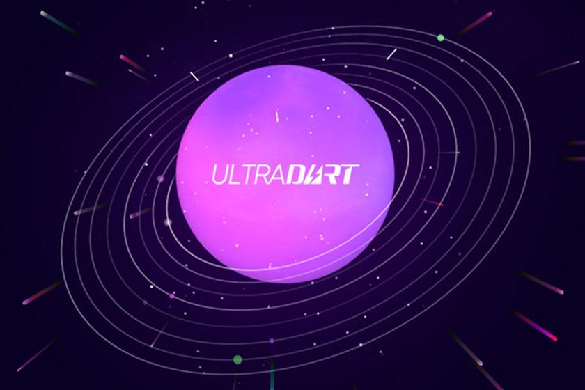 Realme UltraDart 125W (תמונה: weibo/realme)