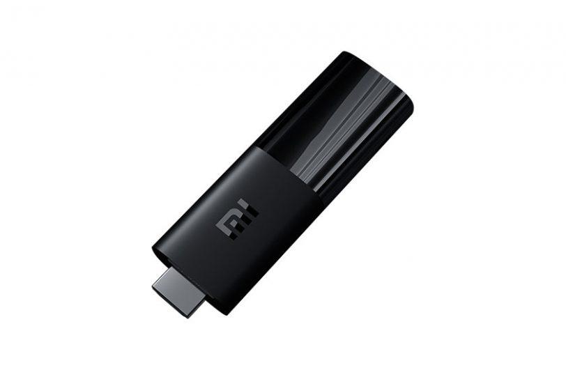 סטרימר Mi TV Stick (מקור שיאומי)