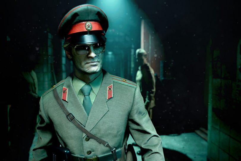 Black Ops: Cold War (תמונה: Treyarch / Activision)