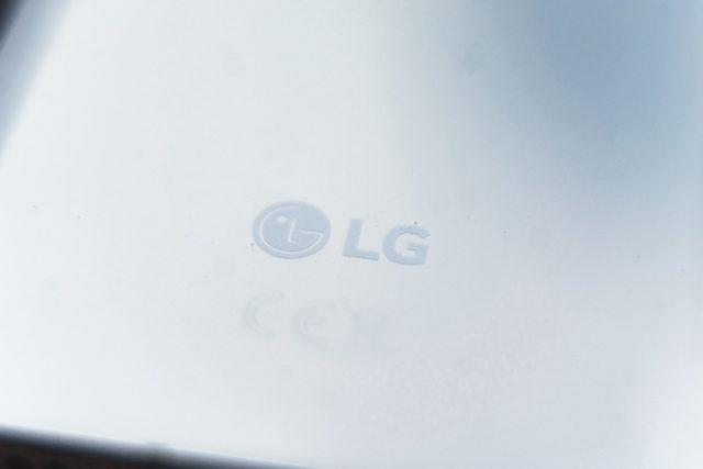 """נגד השמועות: LG במסר לעובדיה – """"לא התקבלה החלטה אודות חטיבת המובייל"""""""