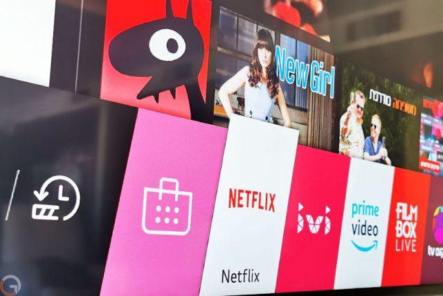 נטפליקס רושמת מעל 200 מיליון מנויים וחושפת נתוני צפייה חדשים