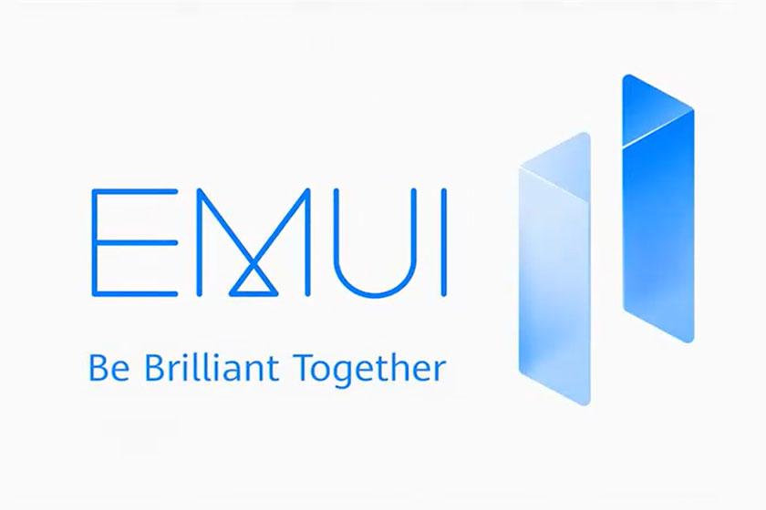 EMUI 11 (תמונה: וואווי)