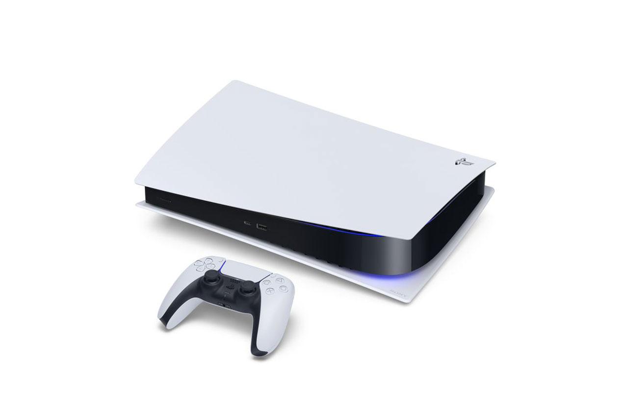 Playstation 5 (תמונה: Sony)