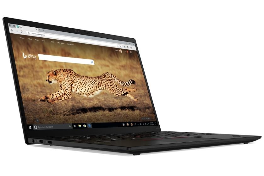 נייד Lenovo ThinkPad X1 Nano (מקור לנובו)