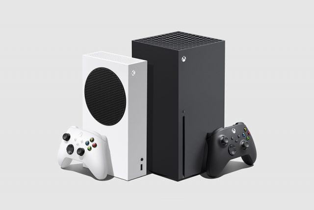 המכירה המוקדמת ל-Xbox Series X ו-Xbox Series S בישראל נפתחה