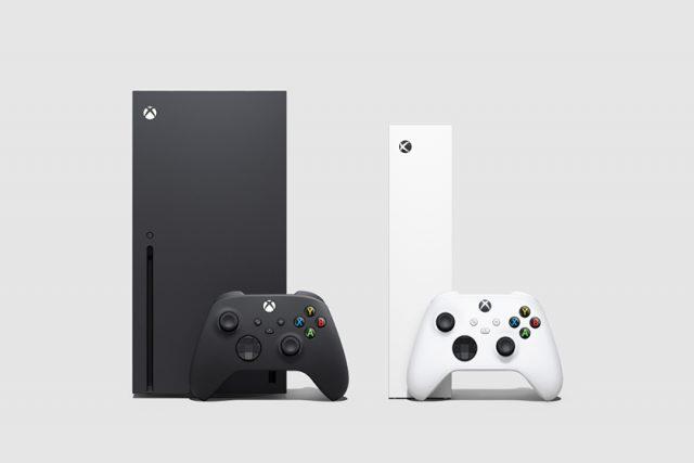 אלו המחירים ותאריכי ההשקה של ה-Xbox Series X ו-Series S בישראל