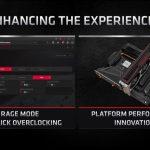 מצב ביצועים Rage Mode (מקור AMD)