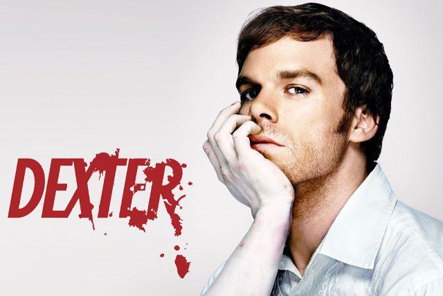 """""""דקסטר"""" חוזר לרצוח במיני סדרה חדשה"""