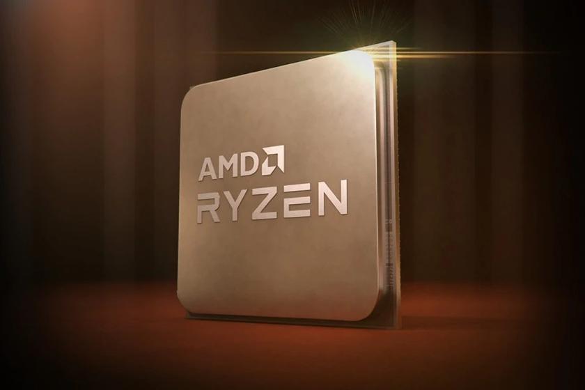הוכרזה: Ryzen 5000G – סדרת מעבדים עדכנית עם כרטיסי מסך מובנים