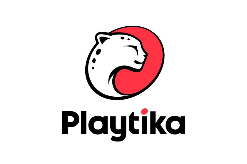 לוגו פלייטיקה