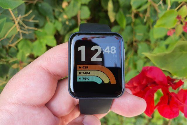 גאדג'טי מסקר: Mi Watch Lite – שעון חכם בתקציב נמוך