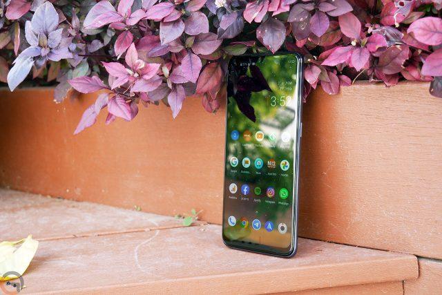 גאדג'טי מסקר: OnePlus Nord N10 5G – וואן פלוס מרחיבה את שוק הביניים