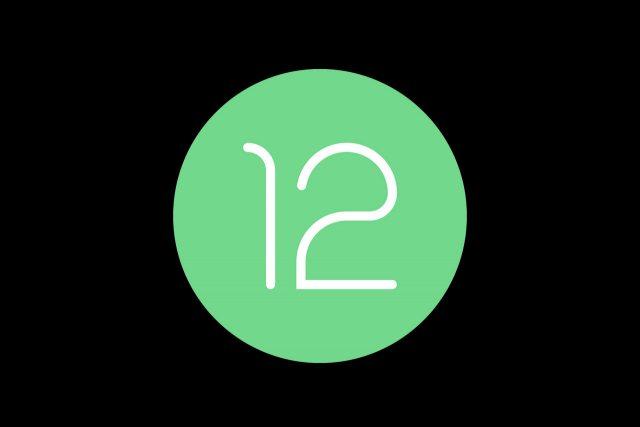 גוגל משיקה את גרסת המפתחים הראשונה של אנדרואיד 12