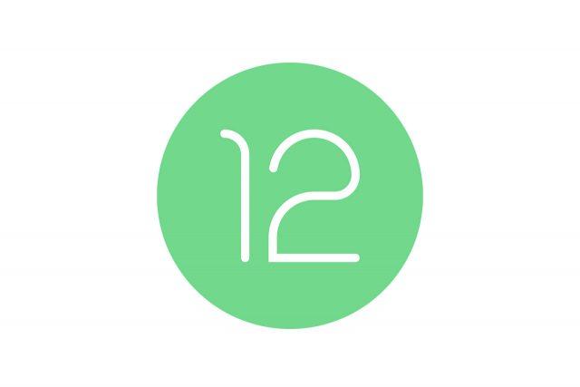 אנדרואיד 12
