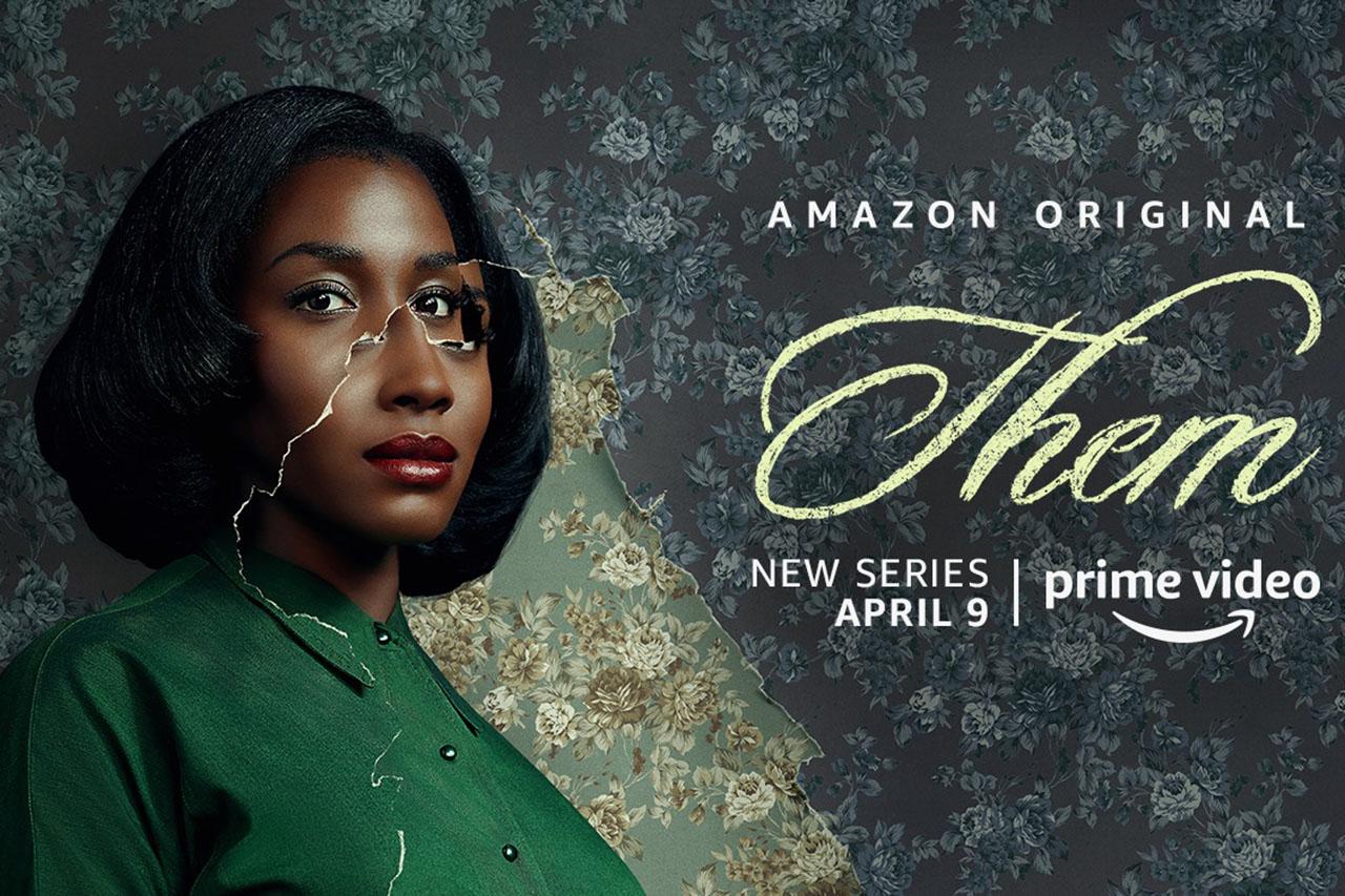 Them (תמונה: Amazon Studios)