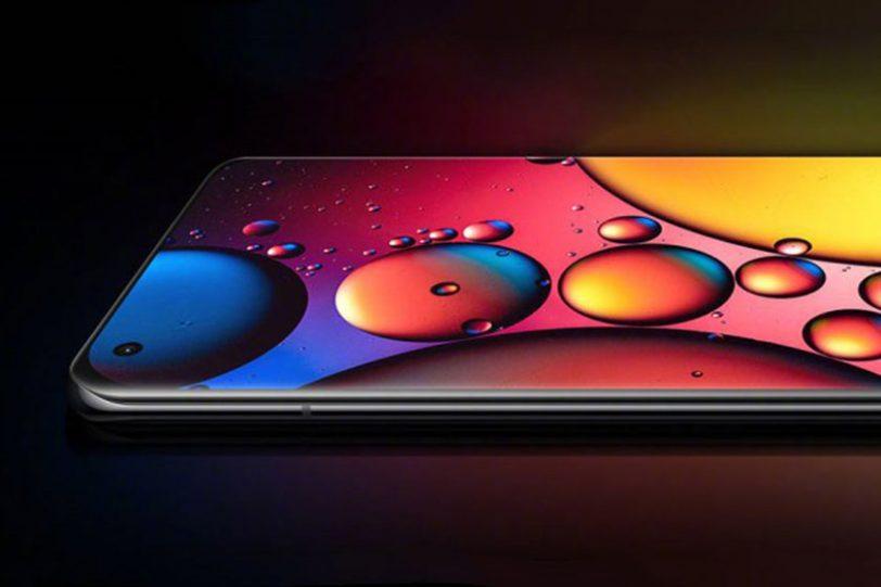 Xiaomi Mi 11 Ultra (תמונה: Xiaomi)