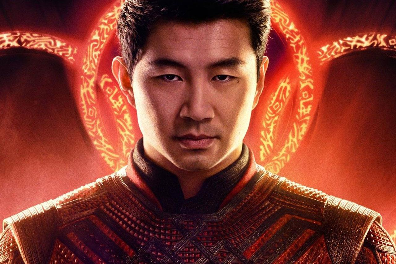 שאנג צ'י (תמונה: Marvel / Disney)