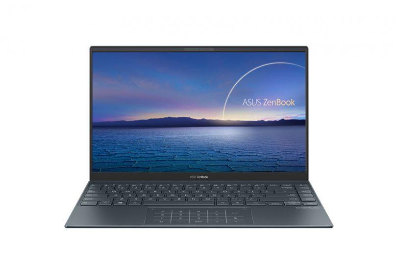 נייד Zenbook 14 UX425EA-BM282T (תמונה: ASUS)