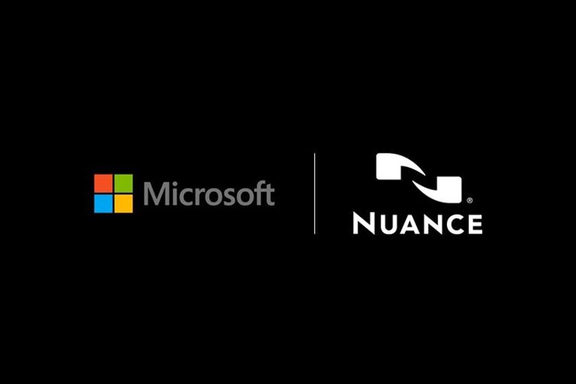 מיקרוסופט רוכשת את חברת הבינה המלאכותית Nuance ב-19.7 מיליארד דולר