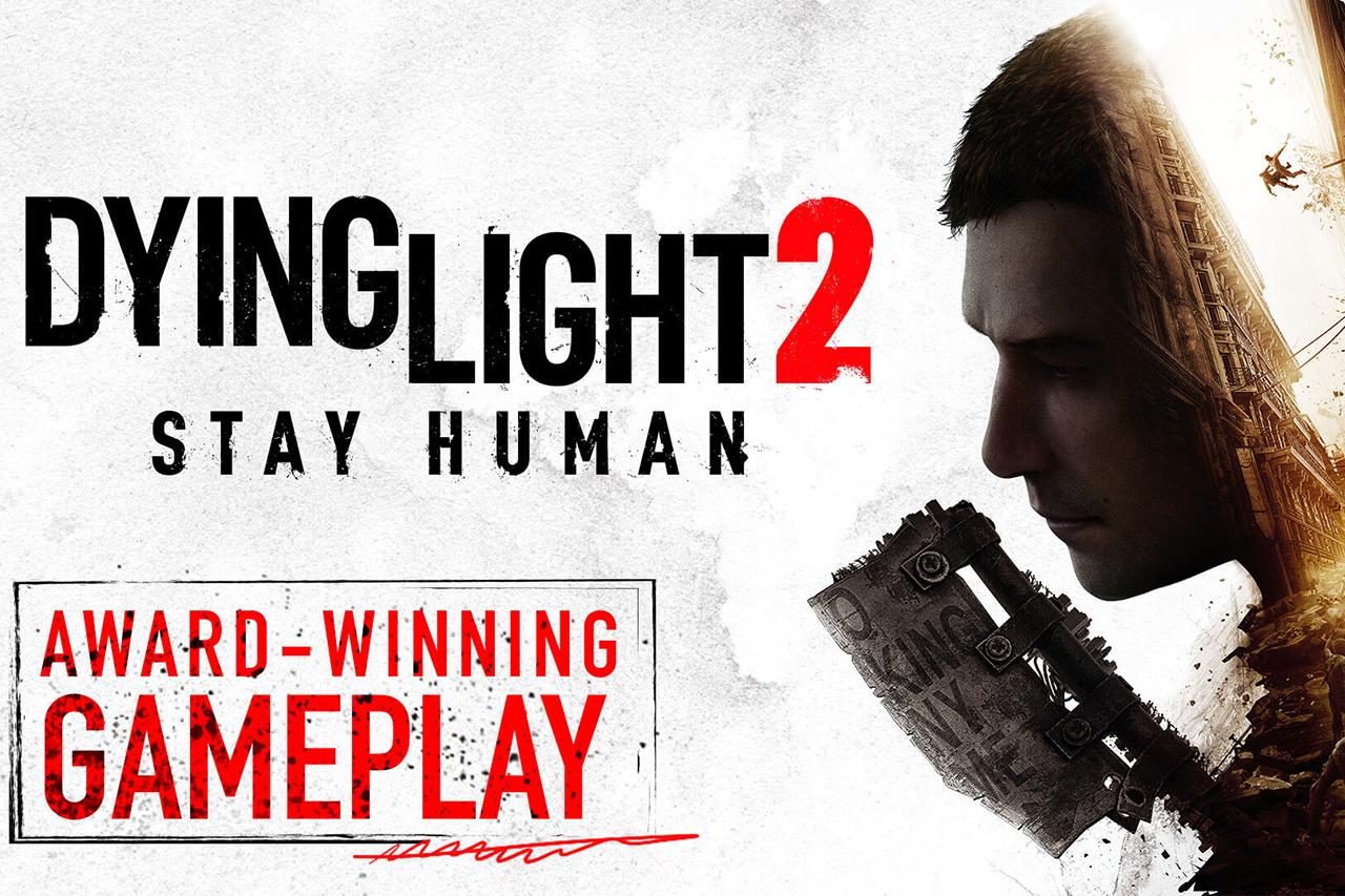 Dying Light 2 (תמונה: Techland)