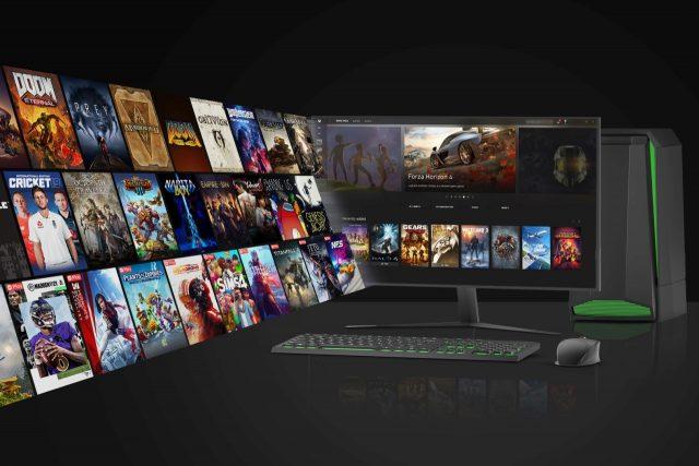 מיקרוסופט תוריד את עמלות המכירה למשחקים במחשב ל-12% באוגוסט הקרוב
