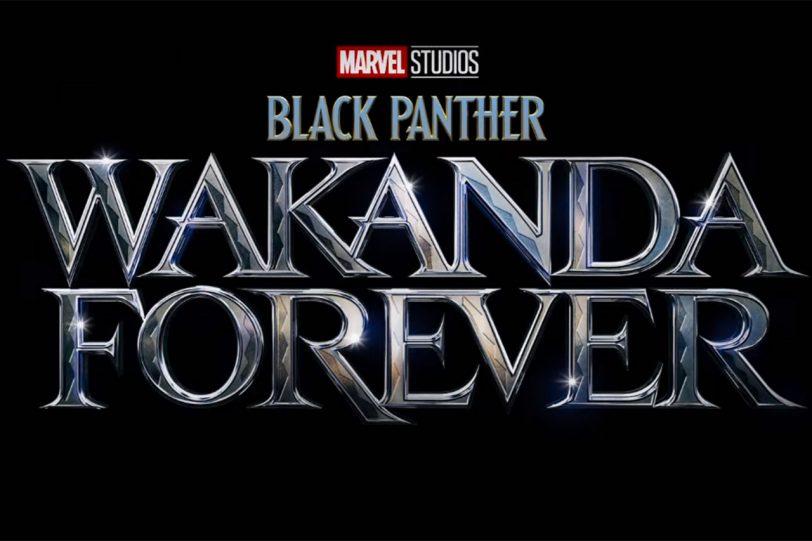 ווקנדה לנצח (תמונה: Marvel / Disney)