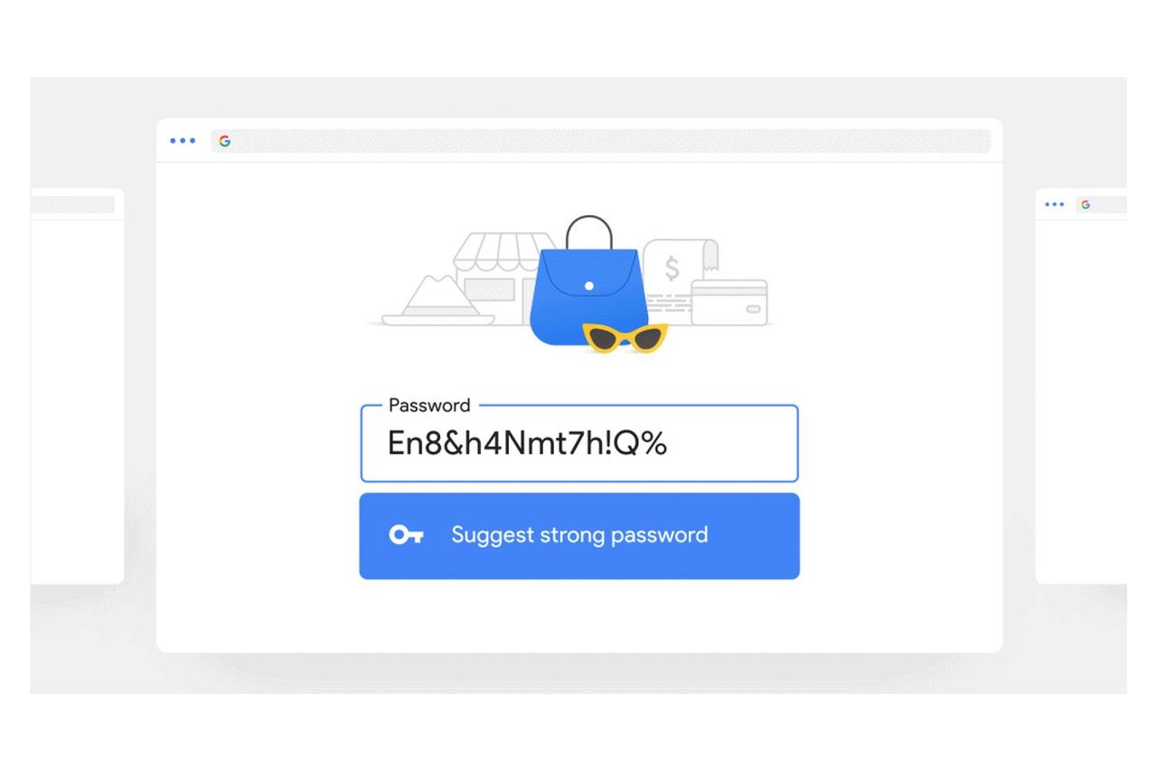 """גוגל תכריח את כולם להפעיל """"אימות דו-שלבי"""""""