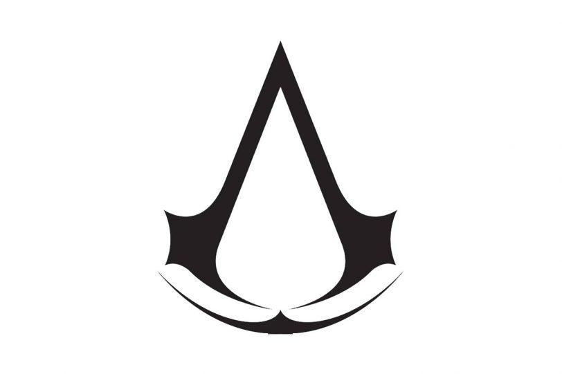 Assassin's Creed (תמונה: Ubisoft)