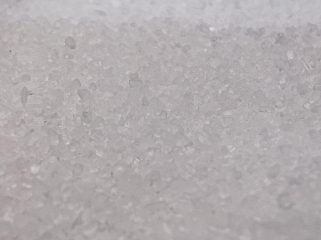 מלח שולחן